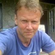 Rogier Eijsink