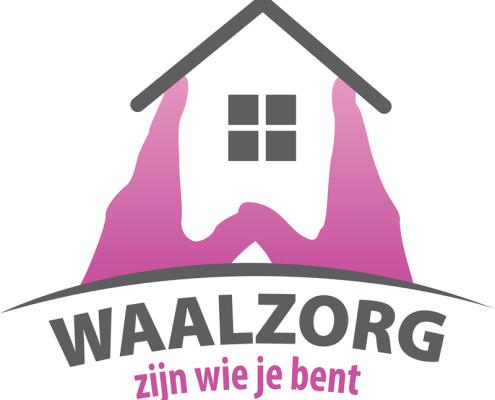 waalzorg_800