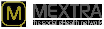 MeXtra