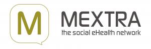 mextra-logo-2015-300x97